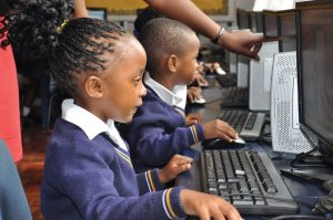 Heritage-School—Infants-Computers