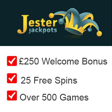 Mobile On the internet Casino With Terrific Bonuses