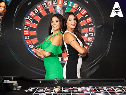 Three movie star internet casino
