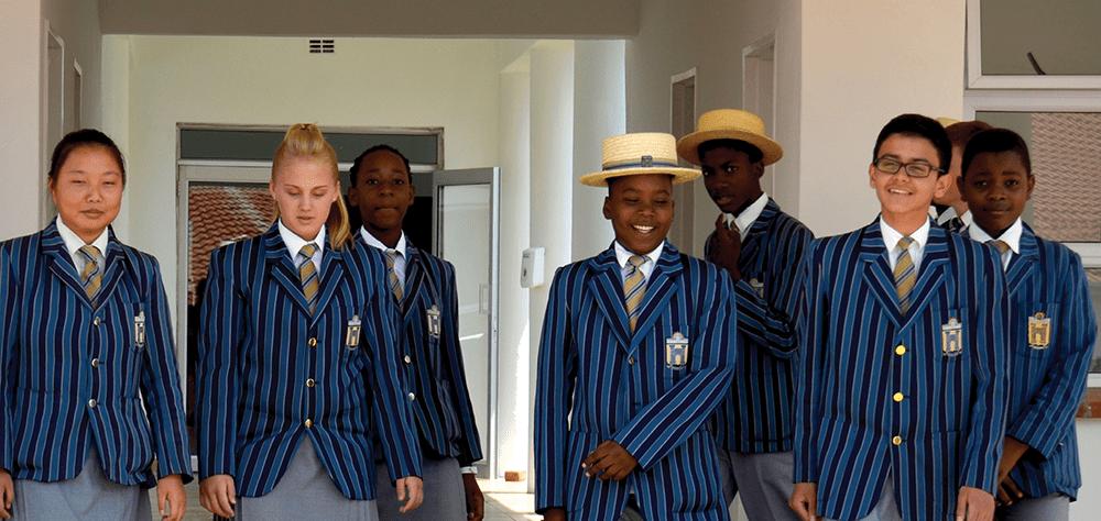 Heritage School Zimbabwe HomeSlider 27