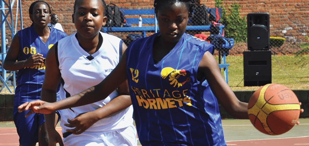 Heritage School Zimbabwe HomeSlider 29