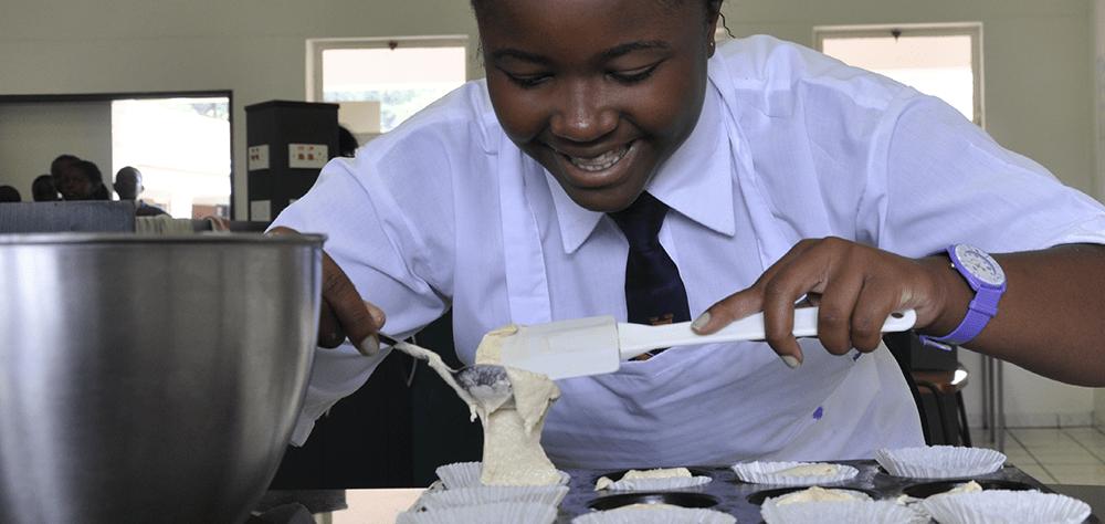 Heritage School Zimbabwe HomeSlider 33