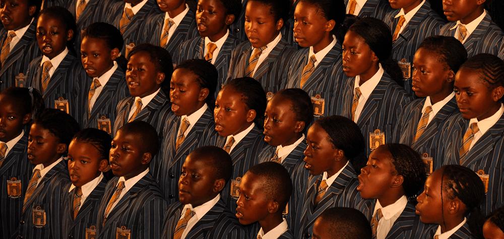 Heritage School Zimbabwe HomeSlider 36