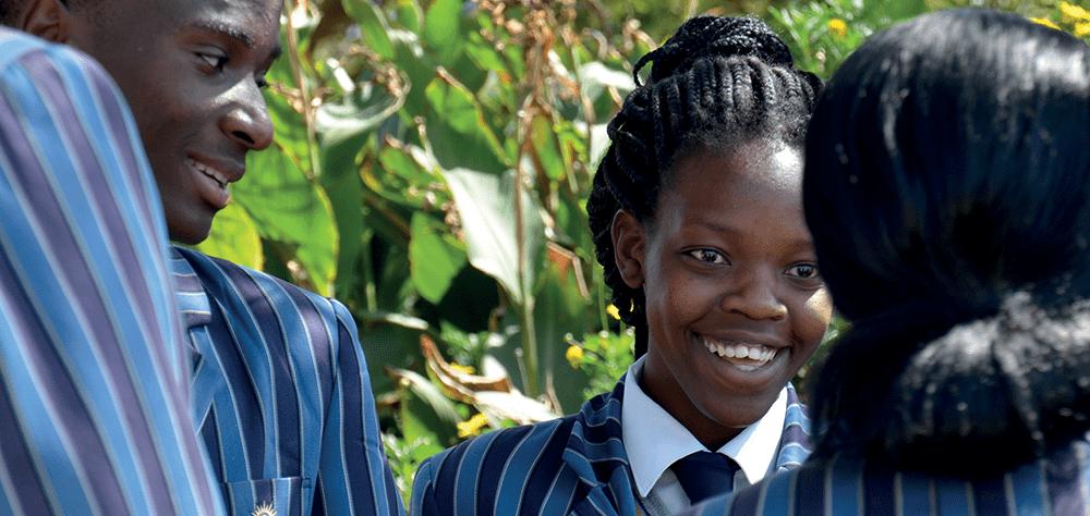 Heritage School Zimbabwe HomeSlider 45