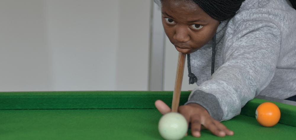 Heritage School Zimbabwe HomeSlider 50