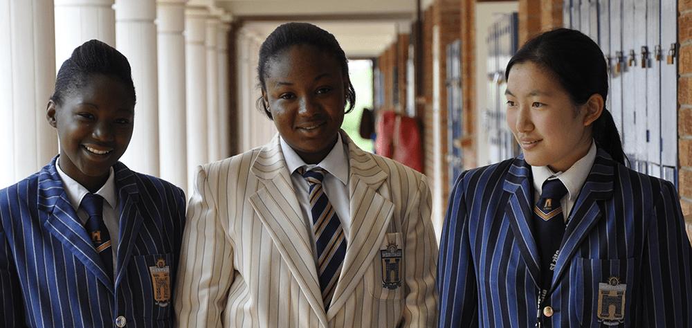 Heritage School Zimbabwe HomeSlider 9