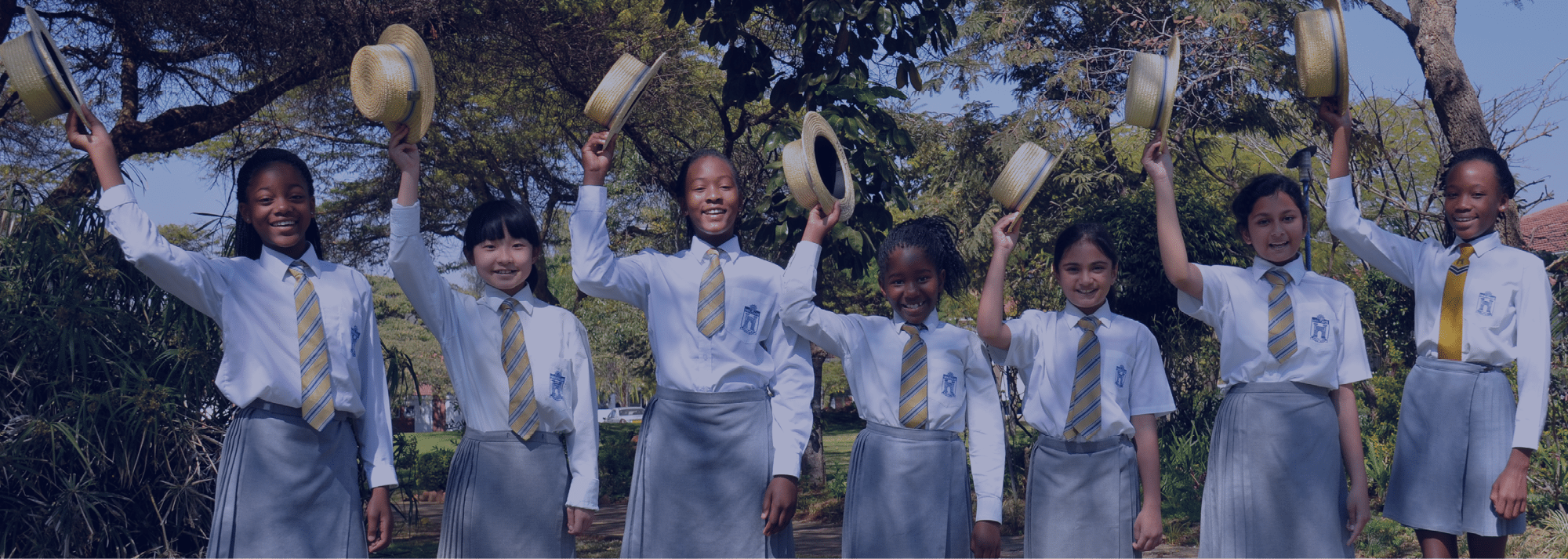 Heritage-School-Junior-Girls.png