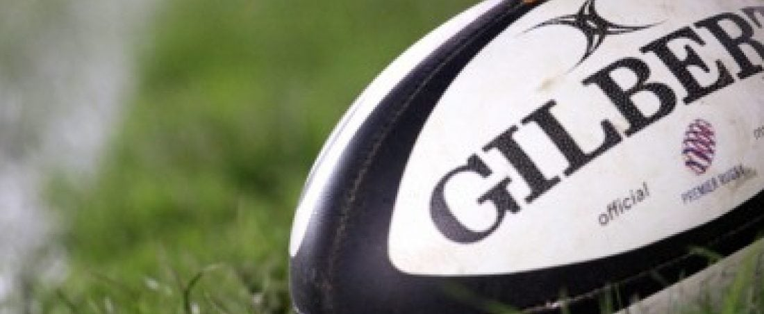 Generic Sports Image 17