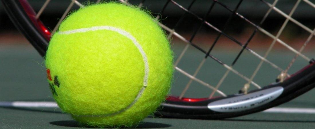 Generic Sports tennis 20