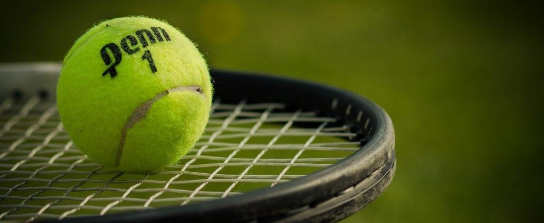 Generic Sports Image 21