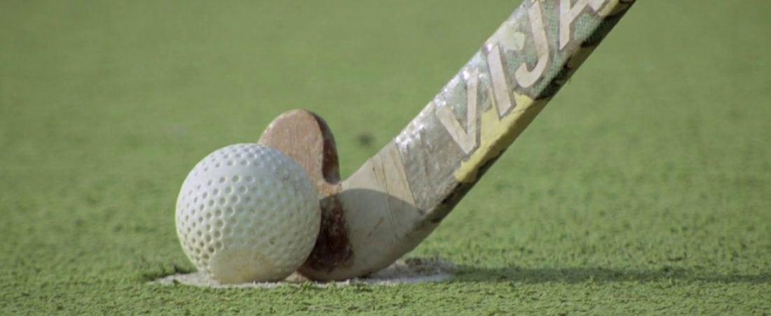 Generic Sports Image 3