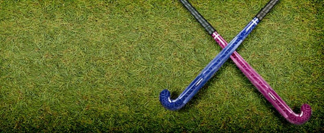 Generic Sports Image 4
