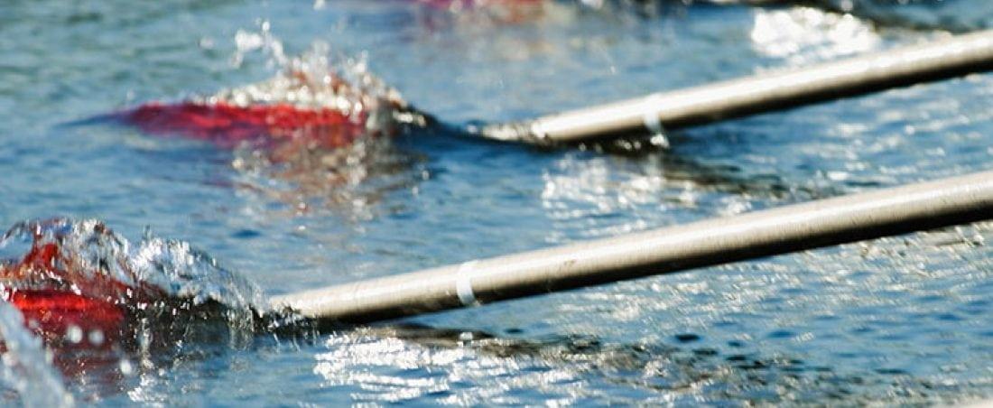 Generic Sports Image 44