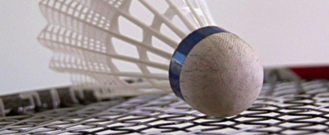 Generic Sports Image 48