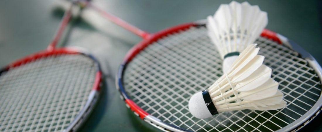 Generic Sports Image 5