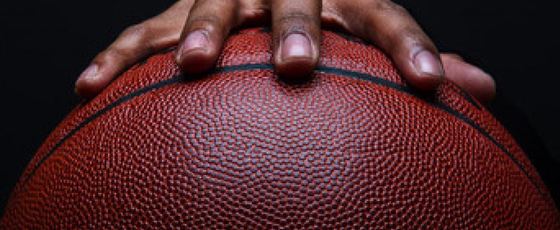 Generic Sports Image 8
