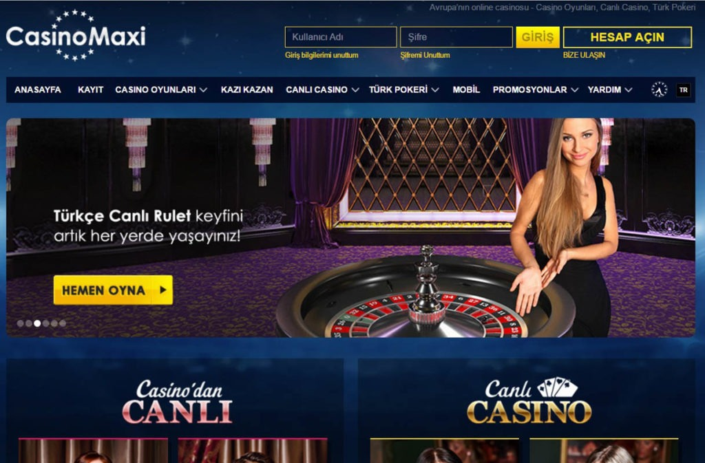 10 лучших азартных игр