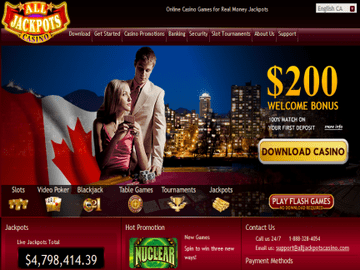 Types of Bonuses For On the net Casinos