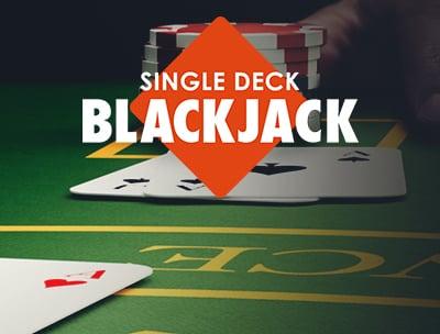 internet casino online games m